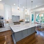 Surprising Kitchens Download Free Architecture Designs Scobabritishbridgeorg