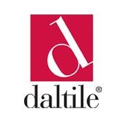 http://products.daltile.com/catalog.cfm?look=quartz