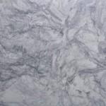 New Super White marble
