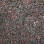 Suede Brown granite