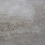 Travertino Navona marble