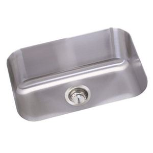 undermount stainless steel sink metal kitchen sink - Metal Kitchen Sink
