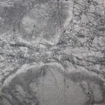 Atlantic Stone marble