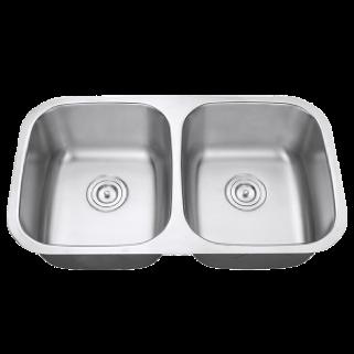 Edge Profiles and Sinks on zero radius bar sink, zero radius blanco sink, zero radius farmhouse sink,