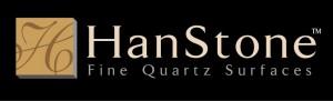 Hanstone Quartz Engineered Stone